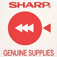 Драм SHARP MX31GUSA