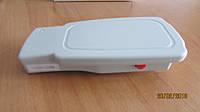 Антикражный ручной РЧ сканер on-time, фото 1
