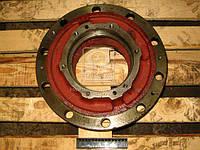 Ступица колеса МАЗ заднего (голая, диск. колеса) (пр-во МАЗ), 54326-3104015-10