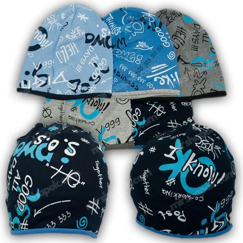 шапка минни маус для девочки