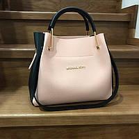 Красивая женская сумка ОР4567