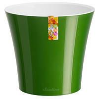 Цветочный горшок Arte 1,2 литра, фото 1