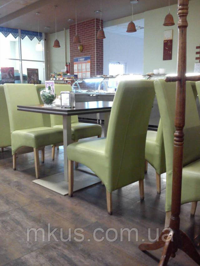 Столы и Стулья для кафе опт - www.mkus.com.ua  тел. 067-585-26-29