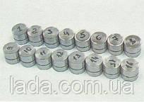 Гидрокомпенсаторы клапанов Стар АвтоВАЗ ВАЗ 1119, ВАЗ 2110, ВАЗ 2170