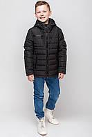 Куртка для мальчика демисезонная VKM5, 134-164 р