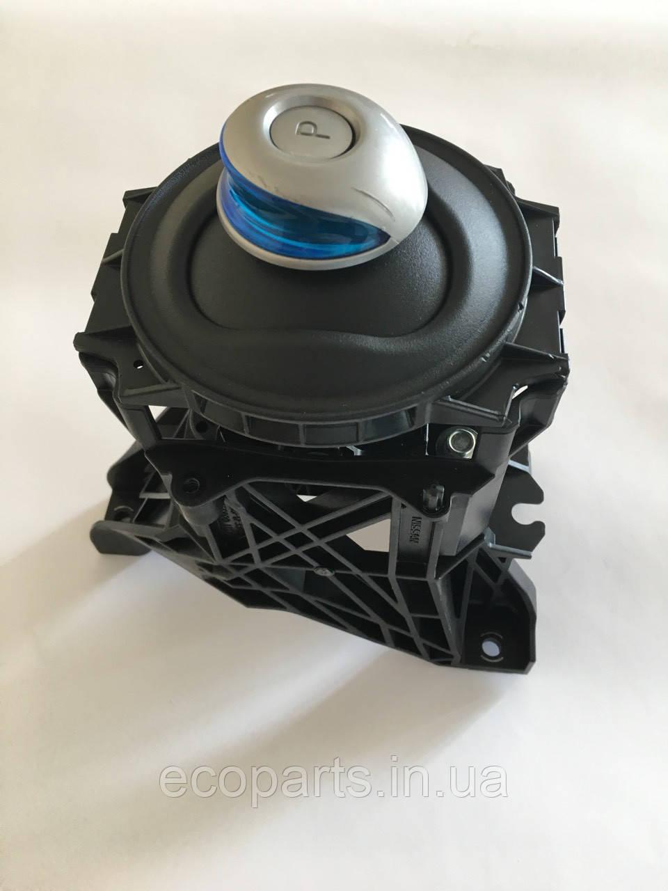 Селектор перемикання передач Nissan leaf