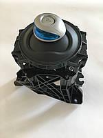 Селектор переключения передач Nissan leaf