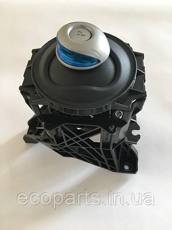 Селектор перемикання передач Nissan leaf, фото 2
