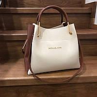 Красивая женская сумка ОР4568