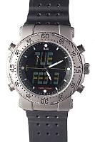 Тактичний годинник 5.11 H.R.T. Titanium Watch