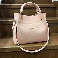 Красивая женская сумка ОР4569