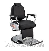 Парикмахерское мужское кресло Tiger