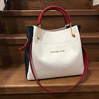 Красивая женская сумка ОР4570