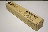 Фотоцилиндр Sharp AR152DM (Katun)