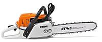 Бензопила STIHL MS 271 | профессиональная, шина 40 см, 3.6 л.с., фото 1