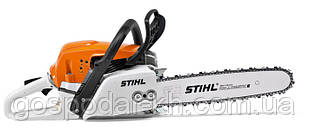 Бензопила STIHL MS 271 | профессиональная, шина 40 см, 3.6 л.с.