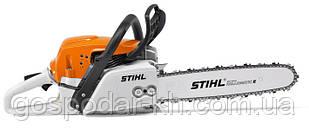 Бензопила STIHL MS 291 | профессиональная, шина 40 см, 3.8 л.с.