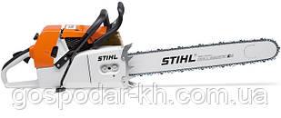 Бензопила STIHL MS 880 -105