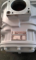 Ремонт винтового блока VMX 22 R