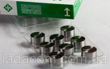 Гидрокомпенсаторы клапанів INA ВАЗ 1119, ВАЗ 2110, ВАЗ 2170