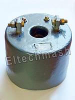 ТТ-30М, Трансформатори струму (1ТХ.769.055, ИАКВ.671231.010)
