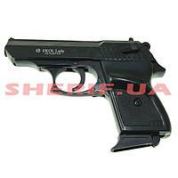 Стартовый пистолет сигнальный Ekol Lady Black 11531