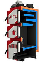 Котел Altep (Альтеп) Classic Plus 24 кВт длительного горения  , фото 3