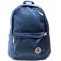 Рюкзак стильный бренда Converse в цветах, фото 1