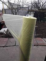 Агроволокно желтое-40 (1,6×500) ТМ Free Agro цена 2599грн