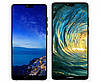 Появились качественные изображения смартфонов Huawei P20 и Huawei P20 Plus
