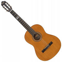 Гитара классическая 4/4 VALENCIA VC204L