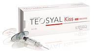 Teosyal Kiss (Теосаль Кисс), 1x1 мл