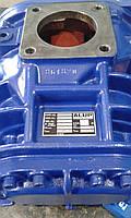Ремонт винтового блока VMXa 137 R