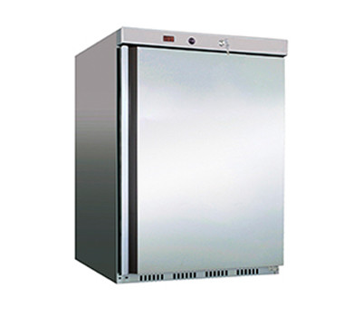 Барный холодильник BUDGET LINE 130 Hendi 232583