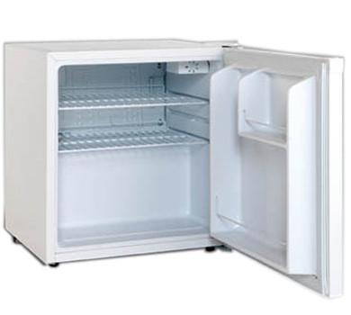 Барный холодильник Scan SKS 56
