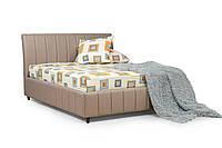 """Кровать мягкая 160х200 """"Линетт"""""""