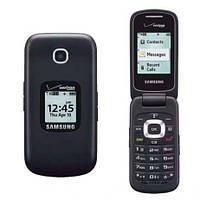 CDMA телефон Интертелеком Samsung Gusto 3