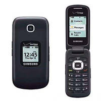 CDMA телефон Интертелеком Samsung Gusto 3, фото 1