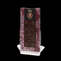 Шоколадная плитка «SHOUD'E», фото 1