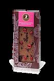 Шоколадная плитка «SHOUD'E», фото 3