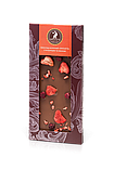 Шоколадная плитка «SHOUD'E», фото 5