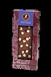 Шоколадная плитка «SHOUD'E», фото 6