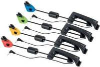 Fox Набор светящихся свингеров MK2 Illuminated Swinger 4-rod Set