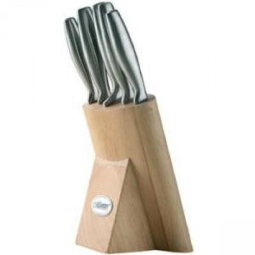 Набор ножей Maestro MR-1420