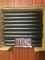 Свеча черная  18.5x200 mm
