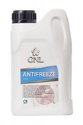 GNL Antifreeze G11 Blue 10л