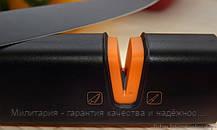 Точилка для ножей Fiskars Edge (978700), фото 2