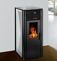 Пеллетный камин ThermoPell LK1002
