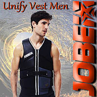 Страховочный жилет мужской JOBE Unify Vest Men