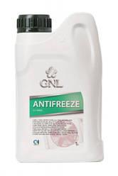 GNL Antifreeze G11 Green 5л